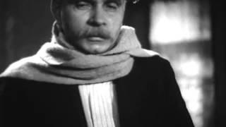 Большая жизнь: серия 1 ( 1939, СССР )