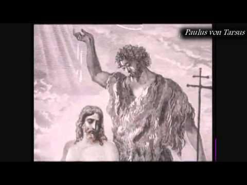 Die Entstehung des Christentums von der Quelle der Lüge 74min. volle Dokumentation