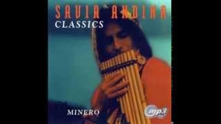 Savia andina - Greatest Hits - Mejores canciones -