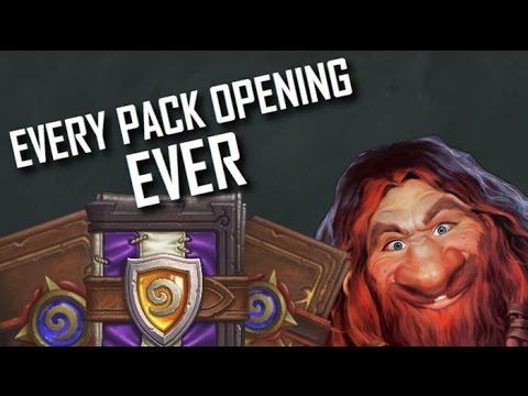how to get free hearthstone packs