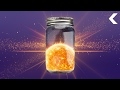watch he video of Storing the Sun's Energy in Liquid Could Change Solar Forever