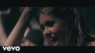 Download Danny Avila - Plastik (Original Mix) MP3 song and Music Video