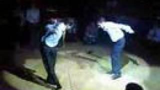 Trabzon Balosu - HOPTEK - KOLBASTI