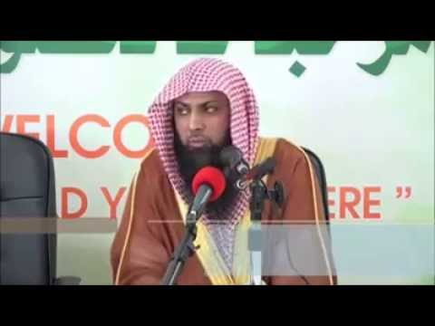 Benefits of Astaghfar & Reciting Darood Sharif
