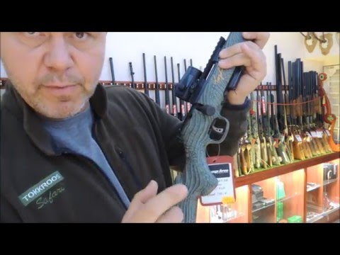 видео: Винтовки Саваж Армс - savage arms - краткий обзор