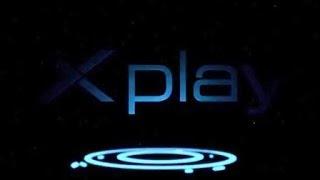 Vivo Xplay3S promo