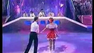 Урманов и Антонова