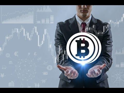 JP Morgan Chase buys Bitcoin on Dip......Crypto Gamer