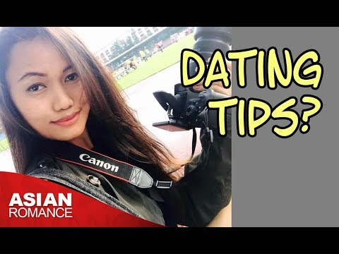 Filipino Girls 🇵🇭 What Really Turns Them On! from YouTube · Duration:  3 minutes 9 seconds