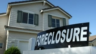 Fraudulent Foreclosure Firms Scamming Americans - The Ring Of Fire