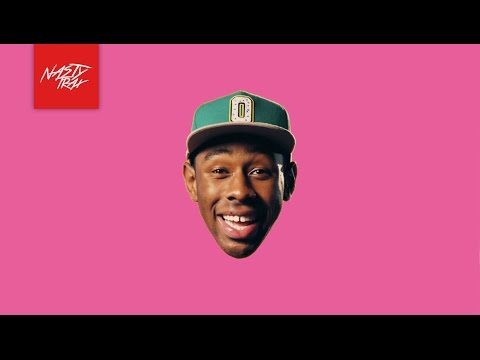 """[FREE] """"Originals"""" - Tyler The Creator Type Beat 2017 - Prod. By Kato On The Track"""