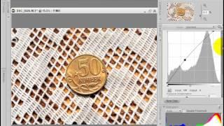 Обработка формата RAW в программе Capture NX2 третья часть(Обработка формата RAW в программе Capture NX2 Рассматриваем приемы обработки в комплексе, практическая часть., 2014-02-05T13:55:30.000Z)