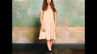 Video Birdy - Skinny Love - Album 2011 download MP3, 3GP, MP4, WEBM, AVI, FLV Agustus 2018