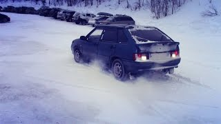 видео ***VAZ2114*** | ВКонтакте