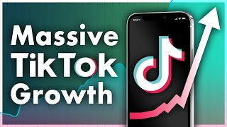 TikTok Content: Creating Videos the Algorithm Loves