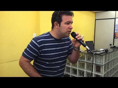 Videoke Manaus