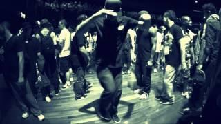 BBOY CHAKAL - DZIRI ONE / LA SMALA / ARABIQ FLAVOUR - CLIP PROMO OFFICIEL 2012