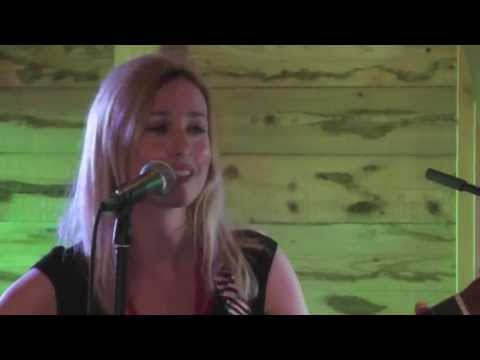 Lucinda Williams Cover 'Still I Long For Your Kiss' performed by Lisa Redford