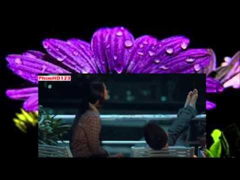 Nhạc Remix - Phim Binh Đoàn Sát Thủ 2014