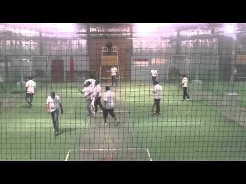 Emiratesmoney indoor sports