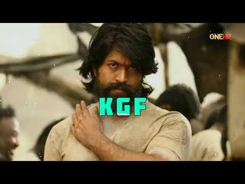 kgf-mother-love-dj-ringtone-|-download-link