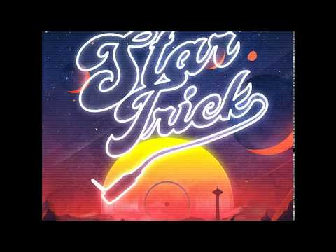 09. Star Trick - Nell