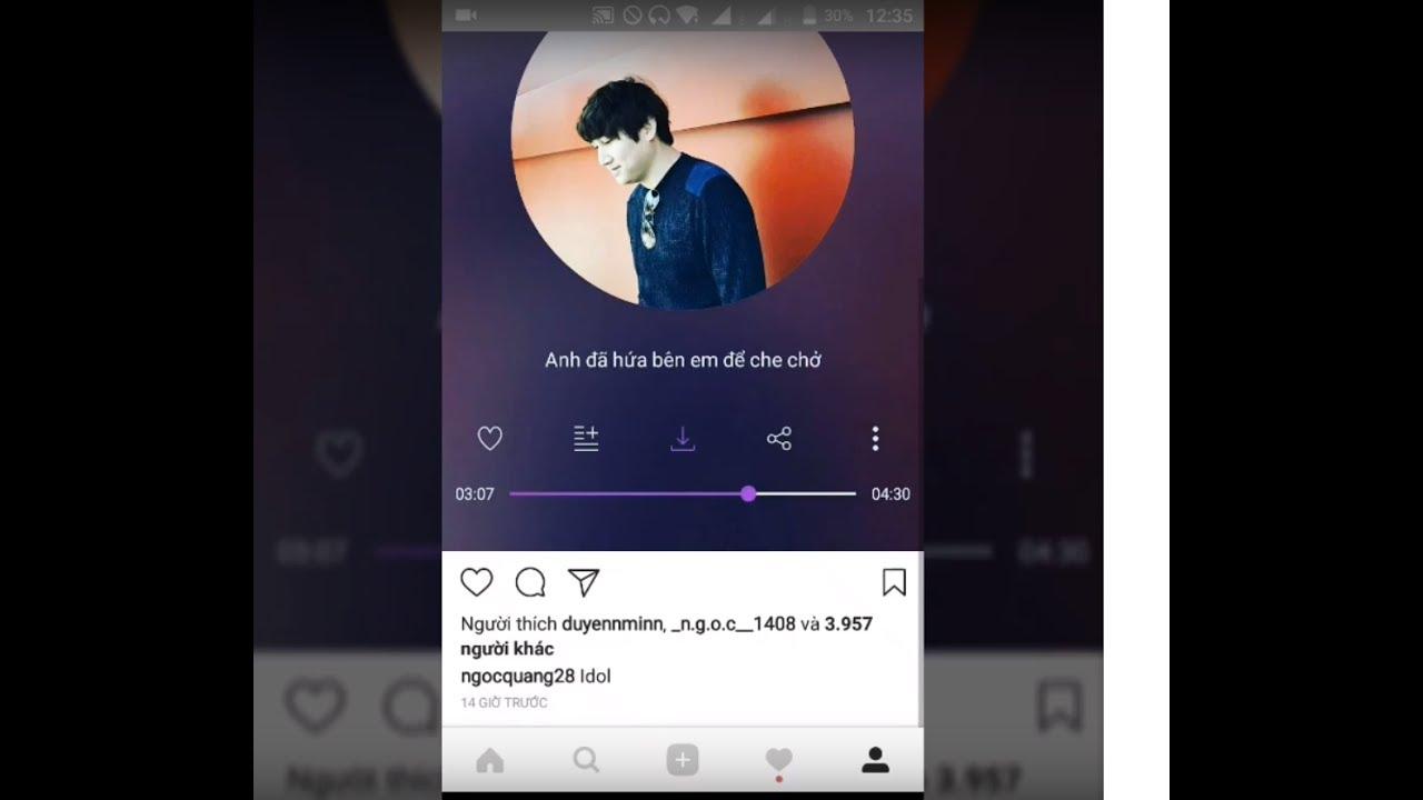 Hướng dẫn hack like instagram đơn giản – tự động – nhanh nhất | How to hack like instagram