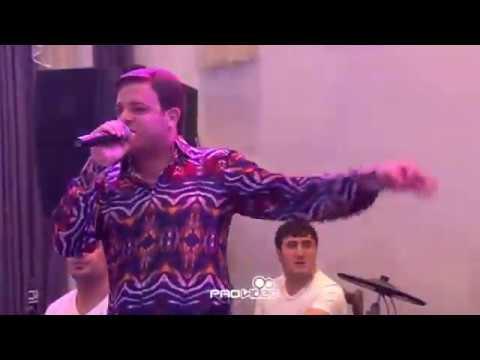 MANCH - ASHXAR@ MERNA ✊🇦🇲 New \\\\ Music Video
