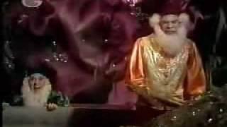 churi churin fun flais na mina legendado subtitulado subtitled pt es en