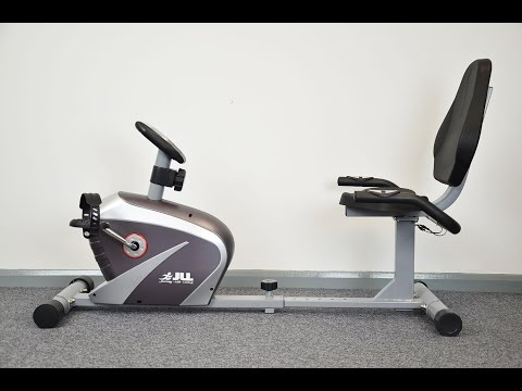 hqdefault - As Seen On Tv Back Pain Exercise Machine