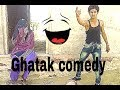 Marwadi Girl Comedy video