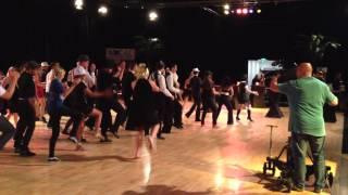 dans van het jaar 2014 move it dance masters