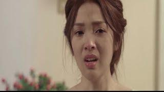 Rơi Nước Mắt với Phim Ngắn Hay Cảm Động Nhất 2019 - Tình Chị Em