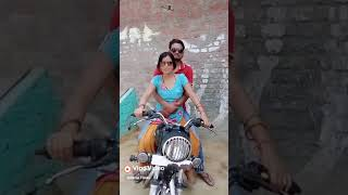 Sex video sirt belt.    Subscribe to chenel