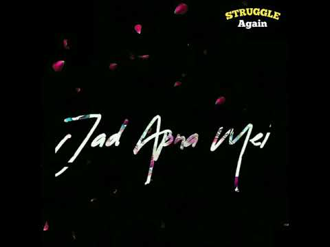 Valentine || Punjabi Status || New Punjabi Song || Whatsapp Status Video || Latest Songs 2018