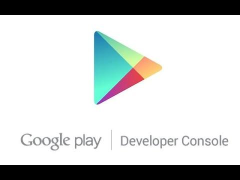App Inventor 2 Eğitimi 201 - Google Play'e App Inventor Uygulaması Yükleme