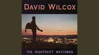 Watch David Wilcox Golden Key video