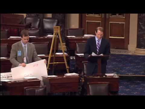 Wyden Warns of Secret Interpretations of USA PATRIOT ACT