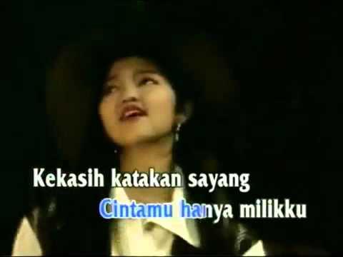 Fenty Nur   Jantannya Pacarku Clear Sound Not Karaoke