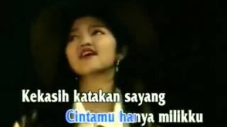 Gambar cover Fenty Nur   Jantannya Pacarku Clear Sound Not Karaoke