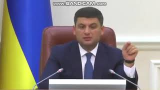 В Украине внедрили новые строительные нормы: что изменится