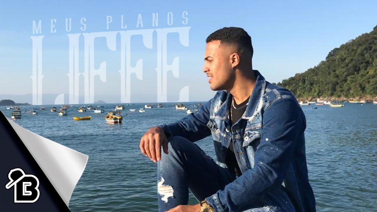 Liffe - Meus Planos (Dj Marquinhos SB e Charles Delfino) Video Clipe Oficial - 2020