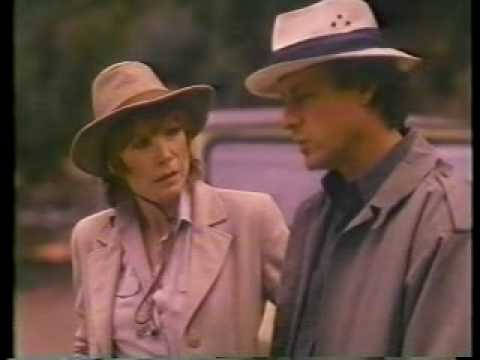 Out On A Limb - Part 15 - 1986 - Shirley MacLaine
