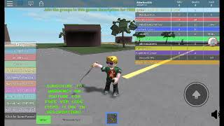 Bank tycoon roblox #10