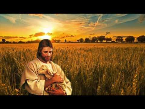 You are a chosen generation/ gospel music