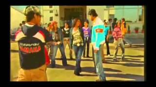 Gurwinder Brar & Sudesh Kumari | Aitwaar | Full HD Brand New Punjabi Song
