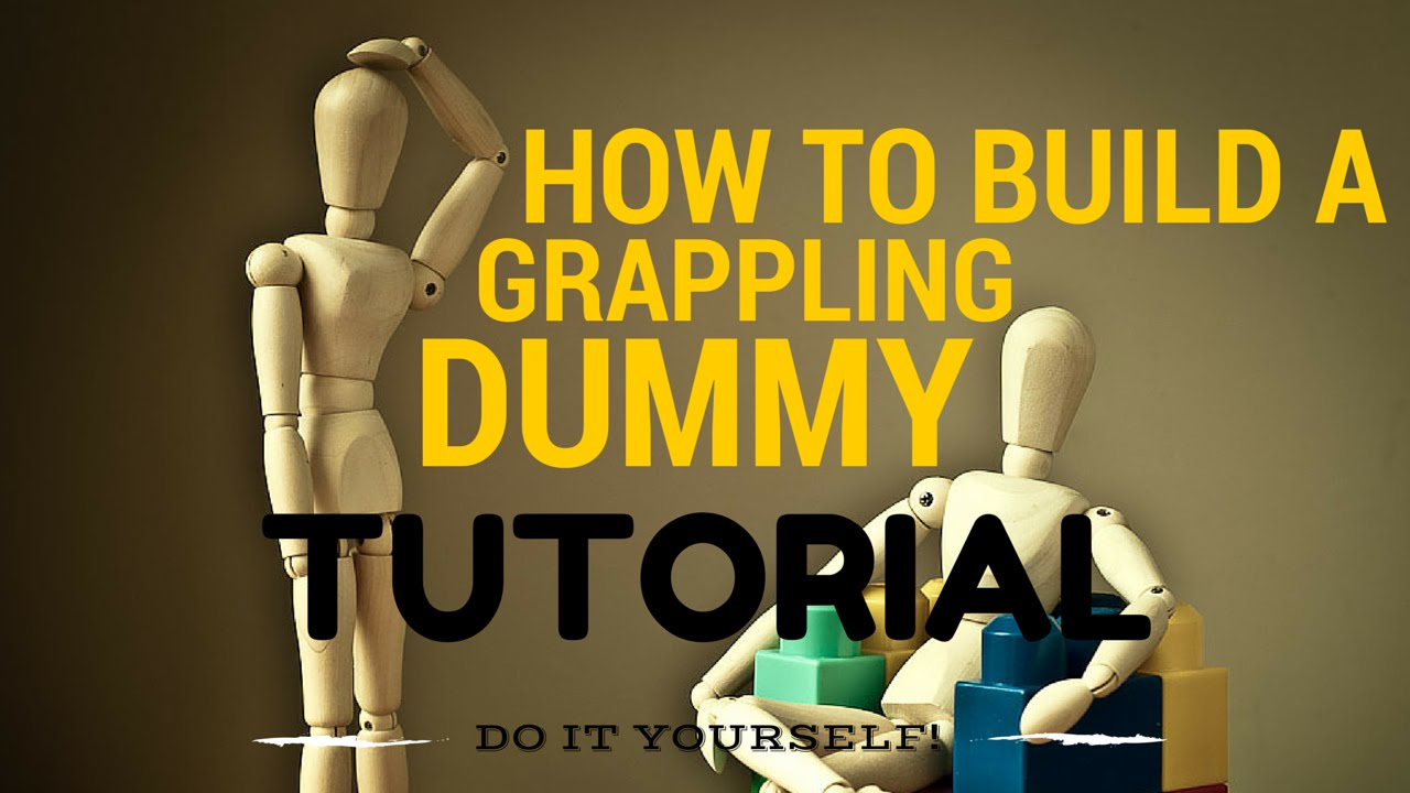 Learn How To Build A Grappling Dummy In Just 5 Minutes. Bunk Bed With Desk And Futon. Printer Stand For Desk. Oak Study Desk. Converting Desk To Standing Desk. Icom Sm 20 Desk Microphone. Cherry Executive Desk. Korean Table. Desk With Monitor Mount