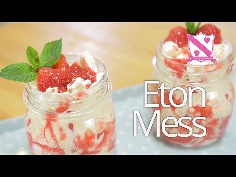 Christmas - Mince Pie Recipe - YouTube