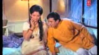Yeh Raat Hai Pyaasi - Chhoti Bahu