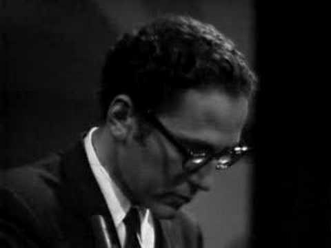 Tom Lehrer - Who